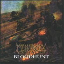 Bloodhunt (Ep)