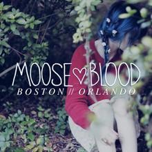 Boston / Orlando (CDS)