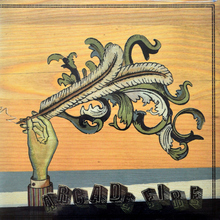 Arcade fire funeral mp3 album download for Miroir noir neon bible archives