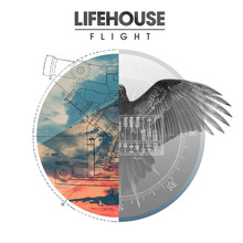 Flight (CDS)