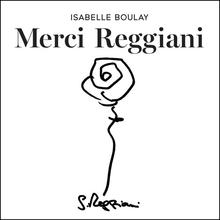 Merci Serge Reggiani