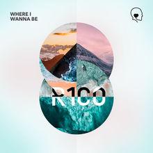 Where I Wanna Be (EP)
