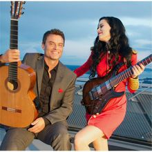 2 Guitars - The Classical Crossover Album (With Craig Ogden)