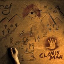 Clovis Man