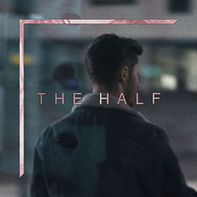 The Half (CDS)