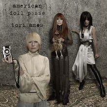 American Doll Posse