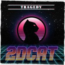 Tragedy (EP)