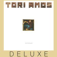 Little Earthquakes (Deluxe Edition) CD1