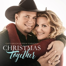 Christmas Together (With Trisha Yearwood)