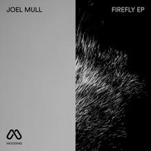 Firefly (EP)