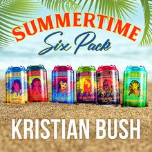 Summertime Six-Pack