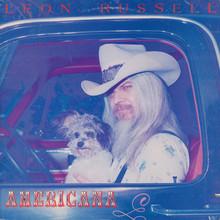 Americana (Vinyl)