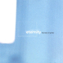 Eternity: The Best Of Syntec