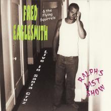 Ralph's Last Show CD2