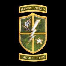 Hammerhead (CDS)