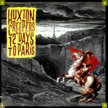 12 Days To Paris (Reissued 2011) CD2