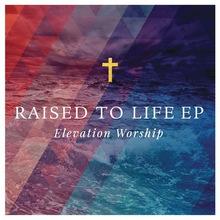 Raised To Life (EP)