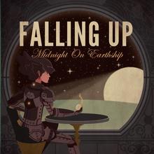 Midnight On Earthship