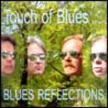 Blues Reflections