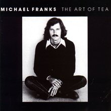 The Art of Tea (Vinyl)