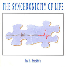 The Synchronicity Of Life
