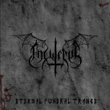 Eternal Funeral Trance