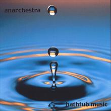 Bathtub Music
