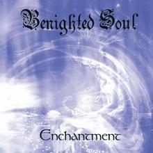 Enchantment (EP)