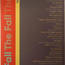 Singles 1978 - 2016 CD7