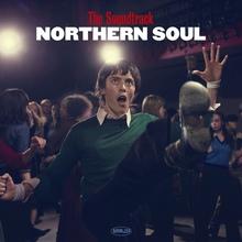 Northern Soul CD2