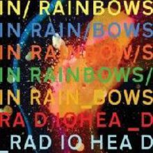 In Rainbows (Download Version)