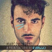 #Prontoacorrereilviaggio (Live) CD2