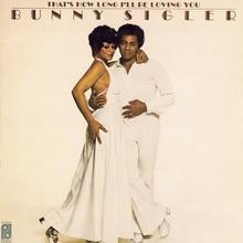That's How Long I'll Be Loving You (Vinyl)