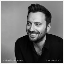 Cremonini 2C2C The Best Of CD6