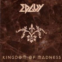 Kingdome Of Madness