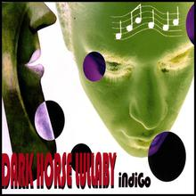 Dark Horse Lullaby