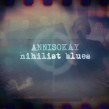 Nihilist Blues (CDS)