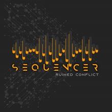 Sequencer (EP)