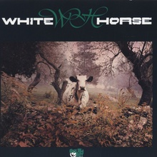 White Horse (Vinyl)