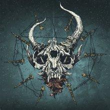 True Defiance (Deluxe Edition)
