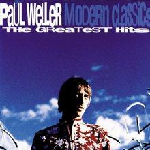 Modern Classics - The Greatest Hits CD2