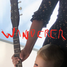 Wanderer (Deluxe Edition)