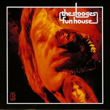 Fun House (Remastered 2005) CD2