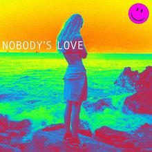Nobody's Love (CDS)