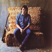 John Prine (Vinyl)