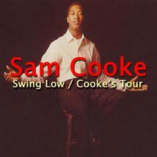Cooke's Tour (Reissue)