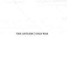 Cold War (EP)