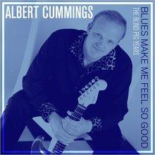 Blues Make Me Feel So Good: The Blind Pig Years CD2