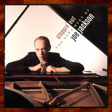 Steppin' Out: The Very Best Of Joe Jackson CD2