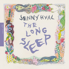 The Long Sleep (EP)